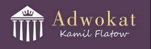 adwokat-kamil-flatow-plock
