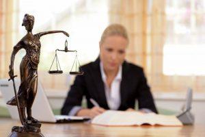 adwokat-plock-prawnik30
