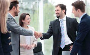 usługi prawne klient indywidualny