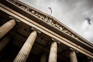 adwokat-plock-prawnik31