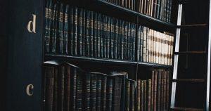 obszar-praktyki-adwokackiej