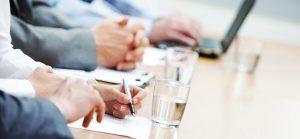 uslugi-prawne-dla-firm-plock-adwokat