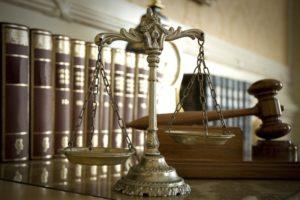 adwokat-plock-prawnik-24