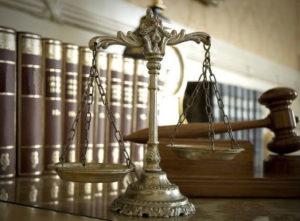 klienci-indywidualni-prawo-1